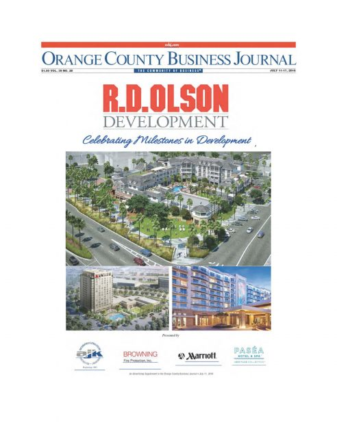 LHH_OrangeCountyBusinessJournal_071116_Page_1